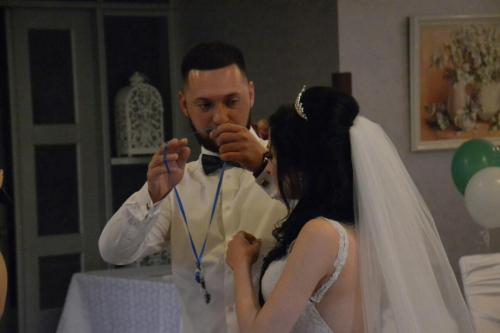 амулет невесте